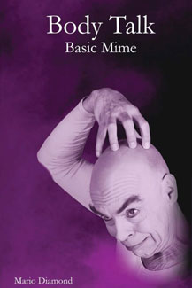 mime-book